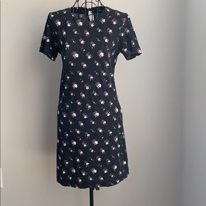 French Connection Dress Size 6